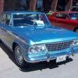 (first posted 9/28/2012) I love Studebaker. Pretty much any South Bend-built model gets my immediate attention, but I have to acknowledge that, in the end, Studebaker did itself in. We […]