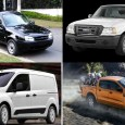 Paul's CC on the Ranchero highlights an interesting hole in the modern American truck market: there are currently no small pickup models available from any manufacturer. Fortunately, customers yearning for […]