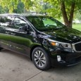 I am currently spending time in a new Kia Sedona, courtesy of the manufacturer. Yes, there is a story here. I recently opened one of those Recall envelopes. You can […]