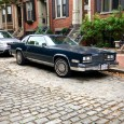I know… another eighth generation Eldorado. It's a car that's been written about so many times over the years here at CC, from varying points of view and perspectives, that […]