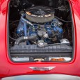 The seasons have changed and a cool crisp fall morning seemed like a good time to check in on the Portland Cars and Coffee gang in Wilsonville, Oregon. With […]