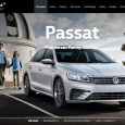 As the sun sets on the current generation Passat, Volkswagen decided to let Car and Driver fool around with an early iteration of the next gen model. I'm sure the […]