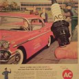 I want to thank everyone for the positive response to my recent Curbside Classic post featuring ads and content from the November 18th 1957 issue of Life magazine.  In […]