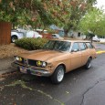 Toyota experienced spectacular success in the US with its first two cars, the Corona and the Corolla. These were both highly affordable cars in the two lowest price sectors. It […]