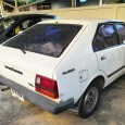 There had been an epidemic of '80s Nissans on this site lately. Roger Carr's excellent piece on the lamentable ARNA story and Paul's 1983 Pulsar N12 re-post kind of highlighted […]