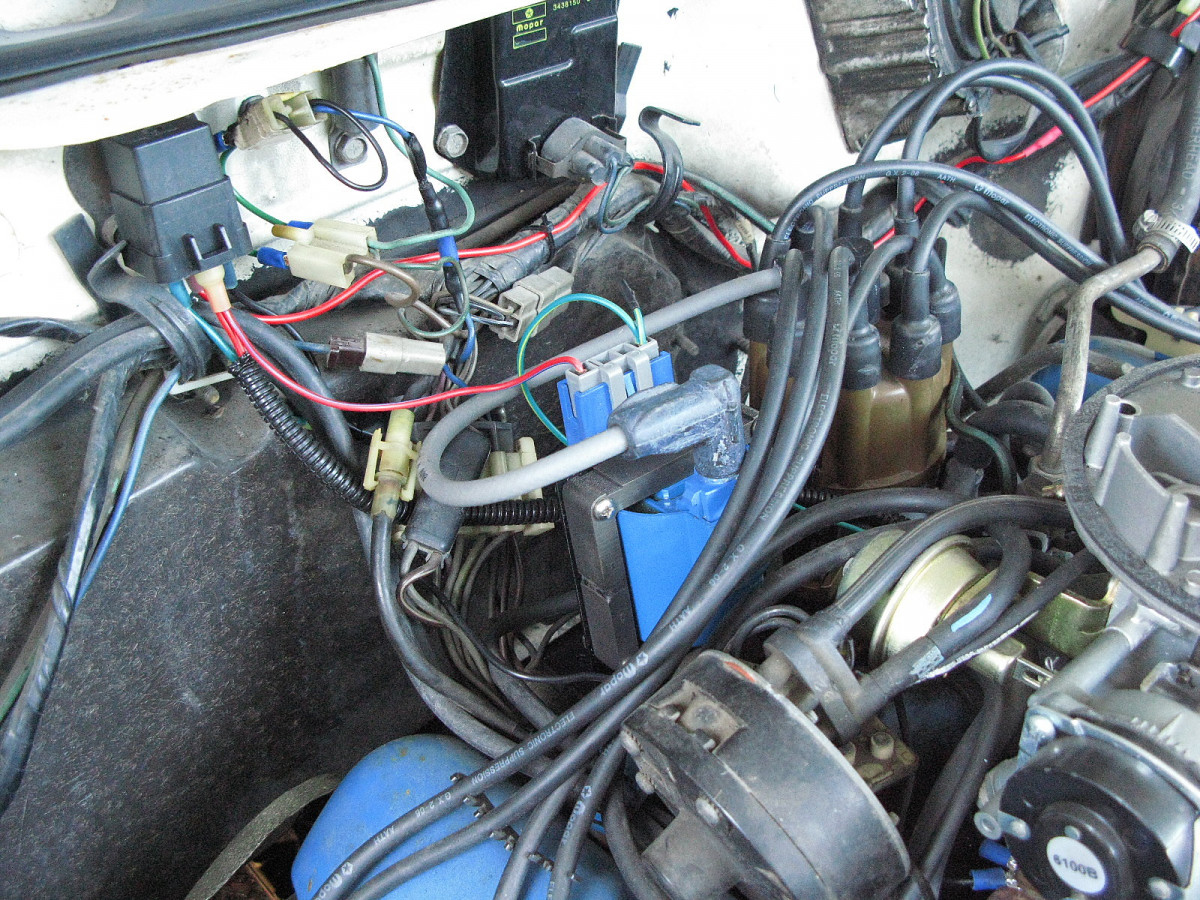 Order Diagram Also Hei Distributor Wiring Diagram Besides Chevy Hei