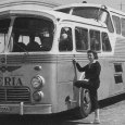 "While there were many ""deck and a half"" buses prior to the introduction of the General Motors PD 4501 Scenicruiser in 1954, it remains somewhat of an icon of the […]"