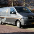 Since 1950, Volkswagen Transporter panel vans can be found on every street corner in my country. It's quite unthinkable that these will not be around anymore. Typically all of them […]