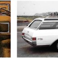 Visualize, it's 1964, you're around ten years old, and have just disembarked from the school bus, when a station wagon drives slowly by. At first glance it appears like an […]