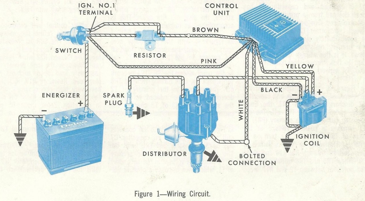 Delco Remy Distributor Wiring Diagram from i1.wp.com