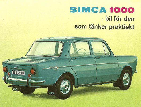 NUOVO Austin 1100 1300 Track Rod Ends COPPIA 1963-1974