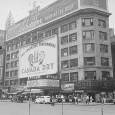 Some of you may remember my previous posts of photos taken of street scenes in Newark, N.J. and New York City. Well, I have recently discovered a photo source that […]
