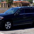 It is time for my annual installment of the Halter family summer vacation rental car review. We always get a big SUV to haul around our family of four, with […]