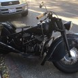 The big Indian Chief with skirted fenders is the iconic Indian motorcycle, it is safe to say, the first image that comes to mind when anyone thinks of Indian. The […]