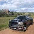 Monday's post by Jim Klein about a Ram 3500 with the optional diesel having 1,000 ft-lbs of torque generated all manner of comments. CC has long been successful in bringing […]