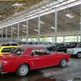 Welcome to the second (or third, depending on how you count) part of this series dedicated to the biggest car museum in Thailand. Let's jump right back in to the […]
