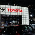 Automotive alliances are increasingly common these days, but perhaps the most interesting tie-ups are the ones involving Toyota. The automaker previously flirted with Tesla and even GM. Now it seems […]