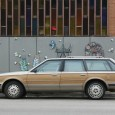 This Buick Century wagon could be the automotive embodiment of my late grandfather.  Like the FWD A-Body Century that lasted a whopping fifteen model years from between 1982 and '96, […]