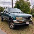 Full-size pickup trucks may be a uniquely American thing, but as someone who has lived my entire life in the United States, it's a vehicle whose immense popularity I've never […]
