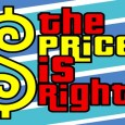 It would likely be impossible to list all the cars offered to contestants on The Price Is Right.  The show has been in it's current form since 1972; it is […]