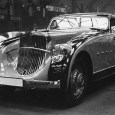 The gradual transformation of the horseless carriage into the modern car took several decades. Many important steps were needed to go from the Benz Patentwagen to the Studebaker Avanti, such […]