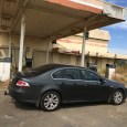 I love my 2009 Ford FG Falcon, from its cushy seats to its smooth inline six. I know I should just be enjoying what I have but I've now had […]