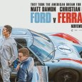 "Last June, new CC Editor Ed Snitkoff previewed the film ""Ford v Ferrari"". Yesterday, my wife and I walked down to our local multiplex and saw the movie, 2 1/2 […]"