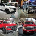 Consumer Reports recently released its annual reliability survey. As always, newly introduced models performed poorly while older vehicles did well. There were some exceptions to that rule though. Some recent […]
