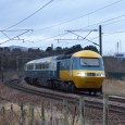British Rail's InterCity 125, the famous High Speed Train, has finally, after just 41 years, retired from mainline high speed service, with final scheduled journeys on the East Coast Main […]