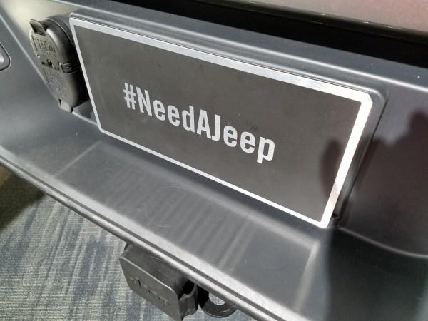 jeep 2019 ny auto show