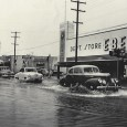 Proof that the CC Effect takes all forms, I saw this picture of a streetscape under water, in my home town of Santa Cruz, California in the 1940's, just a […]