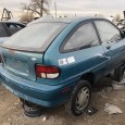 Ah, the humble Ford Aspire. It's been well documented that I can generally find something redeeming in most vehicles, but some do make the task a bit harder. The Aspire, […]