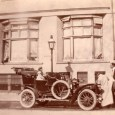 (submitted by Derek B.) My wife's Aunt Nell was married to a chap called Bill Luckins, who was connected to the Motor Trade in Brighton, West Sussex, England before WW1. […]