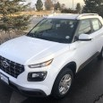 Fresh off the successful launch of the Hyundai Palisade at the high end of the range (the neighbor of the house I'm working on just traded in a Jaguar XF […]
