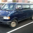 The Dodge B series van has received a lot of love here at CC. Much of it in just the last few weeks. So let's keep this party going. Think […]