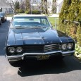 On Tuesday of last week, this 1965 Buick Skylark was driven through the semi-rural areas surrounding an average mid-sized, midwestern city. The owner enjoyed himself, wife by his side, the […]
