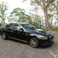 This was going to be the story of my Holden ZB Calais V. I was going to explain to you how our ZB Commodore range differed from the Buick Regal […]