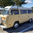 Paul Niedermeyer (CC founder) is the undisputed king of VW bus profiles, owing to his personal history with them. He has waxed historically and philosophically on various buses, but not […]