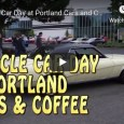 For all of you stuck at home, I made this short video of Muscle Car Day, shot last August at Portland Cars & Coffee. I don't know about you, […]