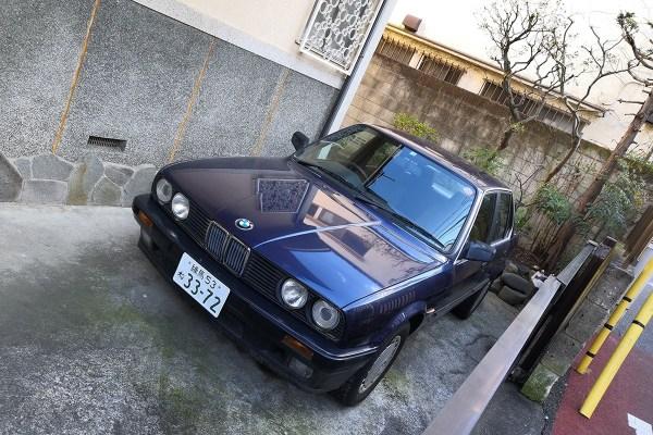 BMW_E30
