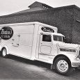 Fageol is an endlessly fascinating company. The company was founded by Rollie, William, Frank and Claude Fageol in 1916 to manufacture trucks, tractors, and automobiles in Oakland, CA. The Fageol […]