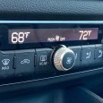 Yesterday, I covered the history of single-zone automatic climate control systems. Today, I'd like to talk about something a little more modern: Dual-zone (and multi-zone) climate control. Dual-zone climate control (the […]