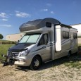 I drove the Winnebago to Moscow, and it occurred to me it might make a nice, brief write-up! Moscow, Iowa, not the Moscow you are probably thinking of. The purpose […]