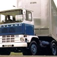 During one of those intensive (lockdown) research sessions that can be necessary for a CC Outtake around an old Leyland truck, I came across these linked videos, produced in 1973 […]