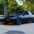 "Or as I liked to joke, ""the highest concentration of 1986 Subaru XT Turbos east of the Mississippi River."" Why do we like some of the cars we do? It's […]"