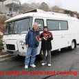 Two weeks ago, I put up a post about saving a vintage Clark Cortez motorhome. No one from CC bought it, but the owner also started an ebay auction, which […]