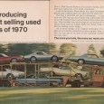 """For several reasons, I don't think GM would run an ad like this nowadays. But the claim alone is a bit suspect. """"More people buy used Chevrolets, Pontiacs, Oldsmobiles, Buicks […]"""