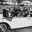 Has there ever been a US president more closely associated with a particular car than John F. Kennedy and the fourth generation Lincoln Continental? Both have since become icons of […]
