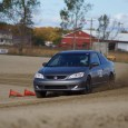 I had sold my Focus ST for way too cheap, and a new ND Miata replaced it as my dual purpose daily driver and Street class autocross car. Then […]