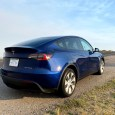 As you may recall, two months ago we placed an order for a Tesla Model Y, at which time the wait was supposedly short.  Well, after going through the […]